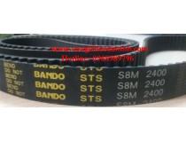 DÂY CUROA BANDO S8M2400